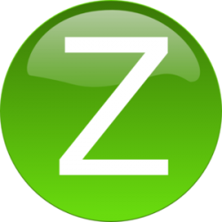 zipblocks logo